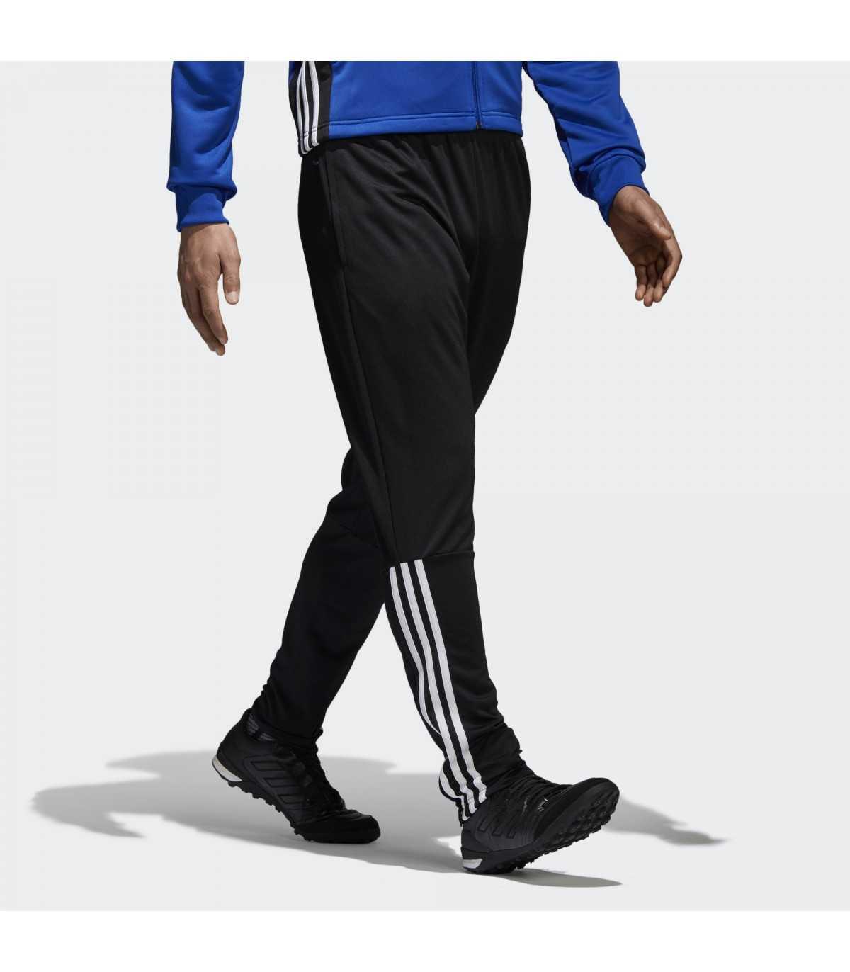 Adidas Szccqw Training Registra Pantalon Men 18 wPiTOXkZu