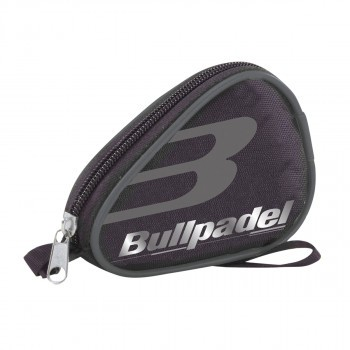 MONEDERO BULLPADEL BPP-20009